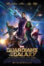 Guardians of the Galaxy (film) poster 001.jpg