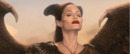 Maleficent-(2014)-304.png