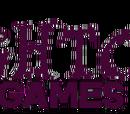 Nightcore Games