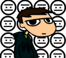 Negas (personaje)