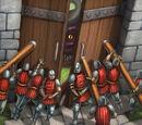 Nylatrix (Guild Raid)