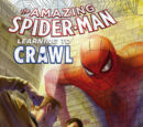 Amazing Spider-Man Vol 3 1.2