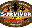 Survivor: Indonesia