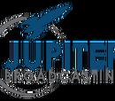 Jupiter Broadcasting Wiki