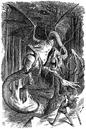 Jabberwock illustration.png