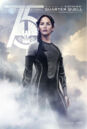 Katniss infobox.jpg