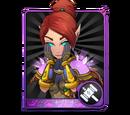 Feral Druid Helper