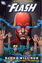 Flash Blood Will Run 2008.jpg