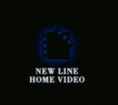 New Line Home Entertainment/Other