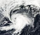 2058 Atlantic hurricane season (MarcusSanchez' version)