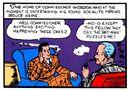 Bruce Wayne Earth-Two 0001.jpg