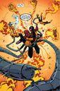 Otto Octavius (Earth-616) from Superior Spider-Man Team-Up Special Vol 1 1 002.jpg