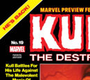 Marvel Preview Vol 1 19