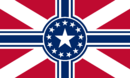 Flag of the imperial american empire by cyberphoenix001-d4f77xs.png