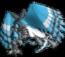 Jaydramon