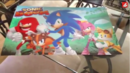 Sonic Boom Poster.png