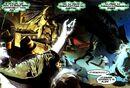Batman Superman Kingdom Come 001.jpg