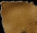 Mapa kolonii (uzupełniona)