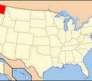 Вашингтон (штат)