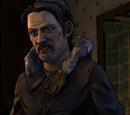 Carver (videojuego)