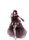 Lollia Chained Children of Darkness.png