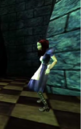 Crooked Back Alice.png