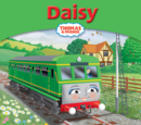 Daisy (Story Library Book)