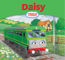 MyThomasStoryLibraryDaisy.png
