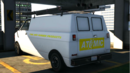 Atomic-van-rear-gtav.png