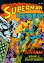 Superman Taschenbuch 34.jpg