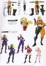 Concept art street fighter x tekken nina williams.jpg