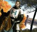 Walder Frey el Negro