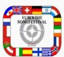 Eurovision Song Contest 1976