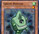 Green Duston