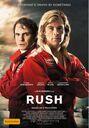 Rush Movie Poster.jpeg