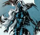 Abigail Arcane (Prime Earth)