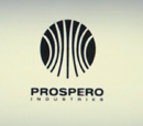 Industries Prospero