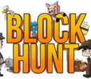 Block Hunt