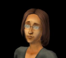 Bianca Monty (C.Syde)