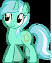 Lyra Heartstrings.png