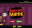 El Lío de Mitch