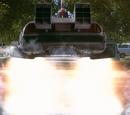 Cars (Falco)