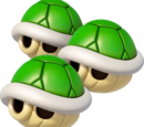 Sik Dude/My Top 10 Best and Worst Mario Kart Items