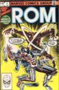 Rom Annual Vol 1 1.jpg
