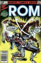 Rom Annual Vol 1 1 Newsstand.jpg