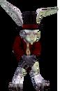 AMA Rabbit render.png