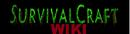 Survivalcraft logo.png