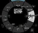 Roda de Arma