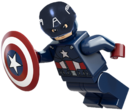 Lego Captain America.png