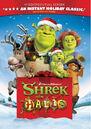 Shrek the Halls.jpg